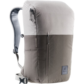 Deuter UP Stockholm Sac à dos 22l, stone/pepper